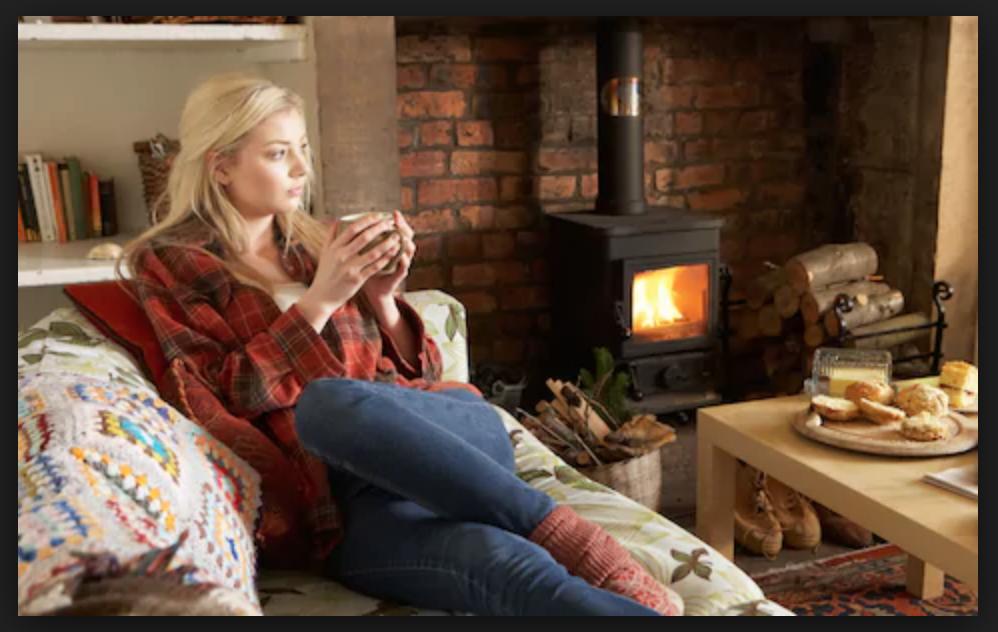 Website go-live celebration @ Your sofa